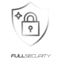 full security