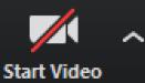 Dell Monitor RGB - video source